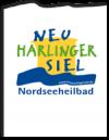 Neuharlingersiel