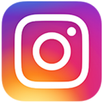 Neuharlingersiel bei Instagram