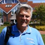 Wilfried Stroden