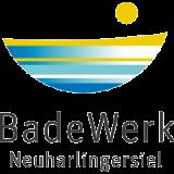 BadeWerk Neuharlingersiel