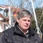 Willi Jacobs Neuharlingersiel