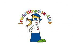 LTC Logo