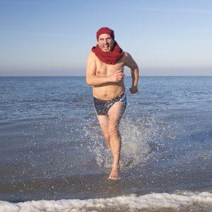 Immunabwehr stärken - Gesund durch den Winter