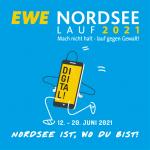 EWE-Nordseelauf 2021
