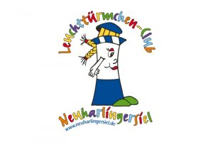 Leuchttümchen Club Neuharlingersiel