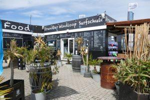 Windloop Strandbar